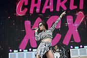 May 23, 2015: CHARLI XCX - Radio 1 Big Weekend Day 1 - Norwich