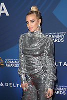 7 February 2019 - Los Angeles, California - Ashlee Simpson. the Delta Air Line 2019 GRAMMY Party held at Mondrian Los Angeles. Photo Credit: Faye Sadou/AdMedia