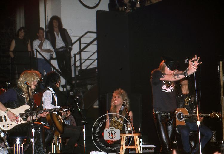 Guns-N-Roses-193.jpg