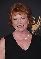 10 September  2017 - Los Angeles, California - Becky Ann Baker. 2017 Creative Arts Emmys - Arrivals held at Microsoft Theatre L.A. Live in Los Angeles. <br /> CAP/ADM/BT<br /> &copy;BT/ADM/Capital Pictures