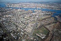 1991 February...Campostella Aerial...NEG#.NRHA#..SPECIAL:Camp.1 1:2