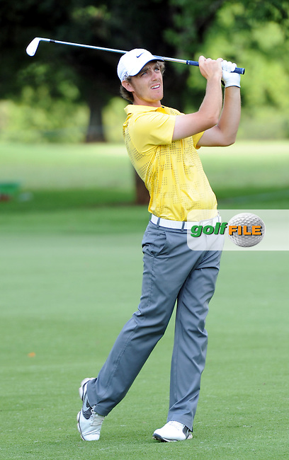 Pictures Via Golffile<br /> Picture Byline/Credit: www.golffile.ie