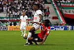 Independiente Medellin Derroto 2x0 al Once Caldas  en la primera fecha del torneo apertura de la liga postobon  del futol Colombiano