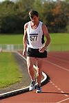 2014-10-19 Abingdon Marathon 07 TR