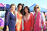 Bellewstown Races 2011...(Photo credit should read Jenny Matthews www.newsfile.ie)....This Picture has been sent you under the conditions enclosed by:.Newsfile Ltd..The Studio,.Millmount Abbey,.Drogheda,.Co Meath..Ireland..Tel: +353(0)41-9871240.Fax: +353(0)41-9871260.GSM: +353(0)86-2500958.email: pictures@newsfile.ie.www.newsfile.ie.
