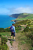 Ceredigion Coastal Path