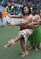 131130 Barbarians v Fiji