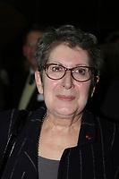 November 14, 2013 - Lise Bissonnette attend the BOARD OF TRADE OF METROPOLITAN MONTREAL - TRIBUTE TO GREAT MONTREALERS 2013.<br /> <br />  The Great Montrealers for 2013 are:<br /> <br /> Economic sector<br /> Lise Watier<br /> Founder<br /> Lise Watier Cosm&Egrave;tiques<br /> President<br /> Lise Watier Foundation<br /> <br /> Cultural sector<br /> Kent Nagano*<br /> Music Director<br /> Orchestre symphonique de Montr&Egrave;al<br /> <br /> Scientific sector<br /> Julie Payette<br /> Chief Operating Officer<br /> Montr&Egrave;al Science Centre<br /> Vice President<br /> Canada Lands Company<br /> Canadian Astronaut<br /> <br /> Social sector<br /> Pierre Bourgie<br /> President<br /> Soci&Egrave;t&Egrave; Financi&Euml;re Bourgie Inc.