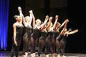 The Hyde Park School of Dance held its annual Spring Concert this past Saturday at King College Prep located at 4445 S. Drexel Blvd.<br /> <br /> 2629 &ndash; Students perform a student choreographed piece titled &ldquo;Wee&rdquo;.<br /> <br /> All rights to this photo are owned by Spencer Bibbs of Spencer Bibbs Photography and may only be used in any way shape or form, whole or in part with written permission by the owner of the photo, Spencer Bibbs.<br /> <br /> For all of your photography needs, please contact Spencer Bibbs at 773-895-4744. I can also be reached in the following ways:<br /> <br /> Website &ndash; www.spbdigitalconcepts.photoshelter.com<br /> <br /> Text - Text &ldquo;Spencer Bibbs&rdquo; to 72727<br /> <br /> Email &ndash; spencerbibbsphotography@yahoo.com