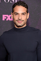 """LOS ANGELES - JUNE 1: Cast member Johnny Sibilly attends the FYC Event for Fox 21 TV Studios & FX Networks """"Pose"""" at The Hollywood Athletic Club on June 1, 2019 in Los Angeles, California. (Photo by Stewart Cook/FX/PictureGroup)"""