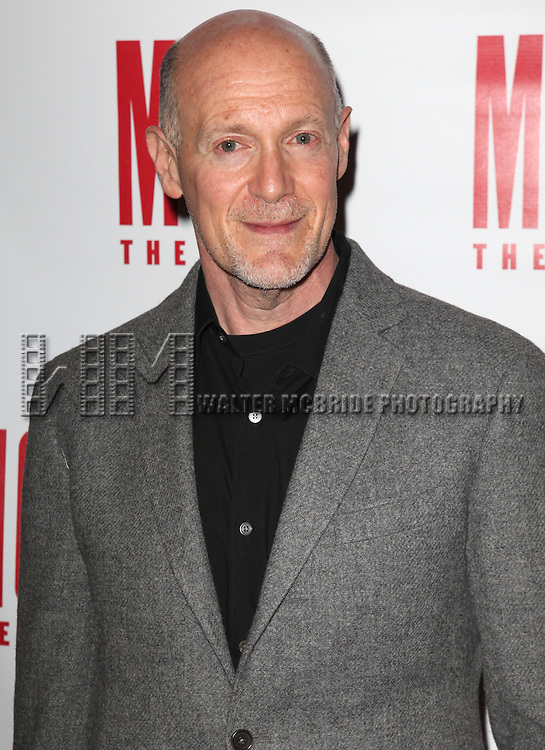 Neil Meron.attending the 'MISCAST 2012' MCC Theatre's Annual Musical Spectacular at The Hammerstein Ballroom in New York City on 3/26/2012. © Walter McBride / WM Photography