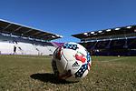 2018.01.17 MLS Player Combine