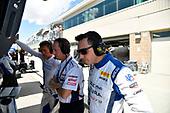 Pirelli World Challenge<br /> Grand Prix of Utah<br /> Utah Motorsports Campus, Tooele, UT USA<br /> Sunday 13 August 2017<br /> Ryan Eversley<br /> World Copyright: Richard Dole/LAT Images