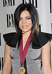 Skylar Grey at The 2011 BMI Pop Music Awards held at The Beverly Wilshire Hotel in Beverly Hills, California on May 17,2011                                                                               © 2010 Hollywood Press Agency