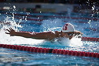 Stanford Swimming & Diving M vs Arizona State, January 20, 2018