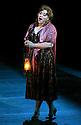 2008 - SUSANNAH - Pamela Armstrong as Susannah in Opera Pacific's production of Susannah at the Orange County Performing Arts Center..
