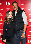 Eliza Dushku & Rick Fox at The Annual US WEEKLY HOT HOLLYWOOD Party held at Voyeur in West Hollywood, California on November 18,2009                                                                   Copyright 2009 DVS / RockinExposures