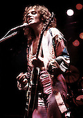 1975: PETER FRAMPTON Live in London