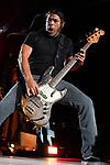 Metallica 8/4