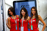 Italian GP Impressions<br /> for the complete Middle East, Austria &amp; Germany Media usage only!<br />  Foto &copy; nph / Mathis