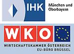 180619: IHK-WKO 'NEXT STOP BREXIT'