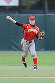 baseball-7-Zachary Fisher 2010