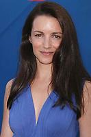Kristen Davis<br /> 2007<br /> Photo By John Barrett/CelebrityArchaeology.com
