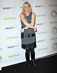 Monica Potter at The PaleyFest 2013 - Parenthood held at The Saban Theater in Beverly Hills, California on March 07,2013                                                                   Copyright 2013 Hollywood Press Agency