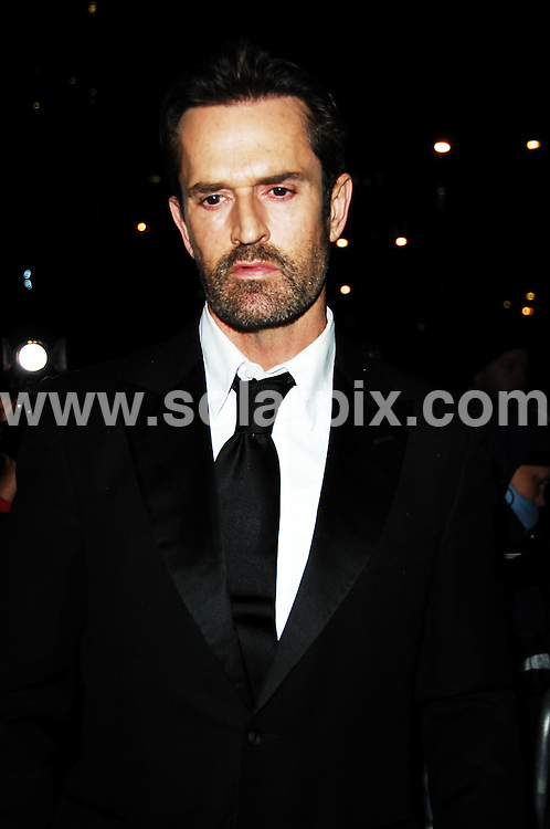 **ALL ROUND PICTURES FROM SOLARPIX.COM**.**WORLDWIDE SYNDICATION RIGHTS**.The British Independent film awards 2008 in London in the UK..This pic:Rupert Everett..JOB REF:8039-FMF      DATE:30-11-08.**MUST CREDIT SOLARPIX.COM OR DOUBLE FEE WILL BE CHARGED* *UNDER NO CIRCUMSTANCES IS THIS IMAGE TO BE REPRODUCED FOR ANY ONLINE EDITION WITHOUT PRIOR PERMISSION*