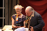 "New Century Theatre production of ""Painting Churches""..©2011 Jon Crispin.ALL RIGHTS RESERVED.."