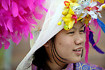 Thailand - HIV and AIDS images