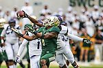 2014 NCAA FB - TCU vs. Baylor