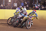 130329 EASTBOURNE EAGLES v LAKESIDE HAMMERS