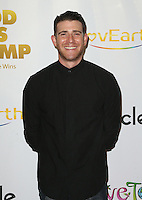 "Hollywood, CA - NOVEMBER 07: Bryan Greenberg at Premiere Of ""God vs Trump"" At TCL Chinese Theatre, California on November 07, 2016. Credit: Faye Sadou/MediaPunch"