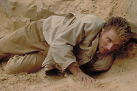 The English Patient (1996) <br /> Ralph Fiennes<br /> *Filmstill - Editorial Use Only*<br /> CAP/MFS<br /> Image supplied by Capital Pictures