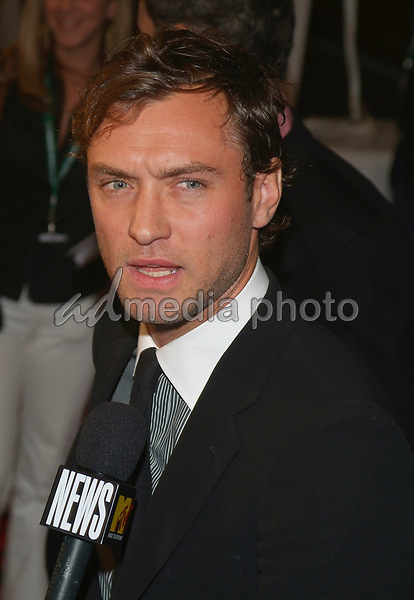 "10 September 2006 - Toronto, Ontario, Canada - . ""All The Kings Men"" Press Premiere during the 2006 Toronto International Film Festival held at Roy Thomson Hall. Photo Credit: Brent Perniac/AdMedia"