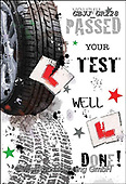 Jonny, MASCULIN, MÄNNLICH, MASCULINO, paintings+++++,GBJJGR228,#m#, EVERYDAY
