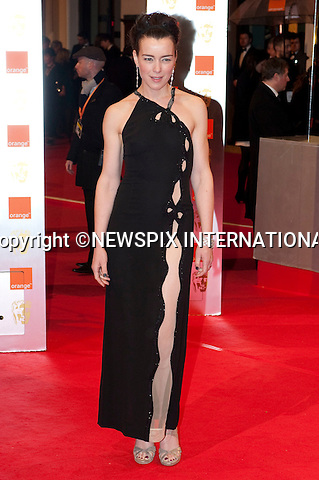 "Olivia Williams.at the Annual British Academy Film Awards, Royal Opera House, London_21st February, 2010..Mandatory Photo Credit: ©Dias/NEWSPIX INTERNATIONAL..**ALL FEES PAYABLE TO: ""NEWSPIX INTERNATIONAL""**..PHOTO CREDIT MANDATORY!!: NEWSPIX INTERNATIONAL(Failure to credit will incur a surcharge of 100% of reproduction fees)..IMMEDIATE CONFIRMATION OF USAGE REQUIRED:.Newspix International, 31 Chinnery Hill, Bishop's Stortford, ENGLAND CM23 3PS.Tel:+441279 324672  ; Fax: +441279656877.Mobile:  0777568 1153.e-mail: info@newspixinternational.co.uk"