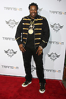 Busta Rhymes<br /> at the Annual Trans4m Benefit Concert, Avalon, Hollywood, CA 01-23-14<br /> David Edwards/Dailyceleb.com 818-249-4998