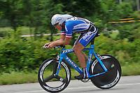 2009 TT Men 30-64