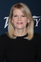 NEW YORK, NY - JANUARY 11: Martha Raddatz  at Variety's Inaugural Salute To Service event at Cipriani on January 11, 2018 in New York City. <br /> CAP/MPI99<br /> &copy;MPI99/Capital Pictures