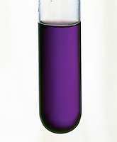TITANIUM TRICHLORIDE SOLUTION<br />