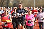 2015-04-06 Lewes10k 04 AB