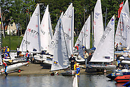 Spa Regatta 2004