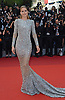24.05.2017; Cannes, France: DOUTZEN KROES<br /> attends the screening of &ldquo;The Beguiled&rdquo; at the 70th Cannes Film Festival, Cannes<br /> Mandatory Credit Photo: &copy;NEWSPIX INTERNATIONAL<br /> <br /> IMMEDIATE CONFIRMATION OF USAGE REQUIRED:<br /> Newspix International, 31 Chinnery Hill, Bishop's Stortford, ENGLAND CM23 3PS<br /> Tel:+441279 324672  ; Fax: +441279656877<br /> Mobile:  07775681153<br /> e-mail: info@newspixinternational.co.uk<br /> Usage Implies Acceptance of Our Terms &amp; Conditions<br /> Please refer to usage terms. All Fees Payable To Newspix International
