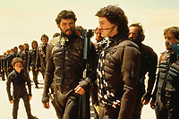 Dune (1984)<br /> Kyle MacLachlan<br /> *Filmstill - Editorial Use Only*<br /> CAP/KFS<br /> Image supplied by Capital Pictures