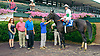 It's The Truth winning at Delaware Park on 7/27/17