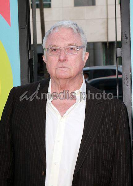 02, June 2015 - Beverly Hills, California -   Randy Newman arrives at the 'Love & Mercy' Los Angeles premiere at the Samuel Goldwyn Theater in Beverly Hills, California. Photo Credit: Theresa Bouche/AdMedia