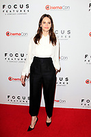 2018 Cinemacon - Focus Features Photocall retry