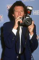 Gary Shandling 1992, Photo By Michael Ferguson/PHOTOlink
